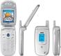 Мобильный телефон BBK LR-009