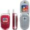 Мобильный телефон BBK LR-016