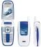 Мобильный телефон BBK LR-018