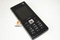 Мобильный телефон Toshiba TS2050