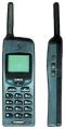 Мобильный телефон Benefon SIGMA