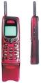 Мобильный телефон Benefon TITAN