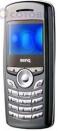 Мобильный телефон BenQ M775C