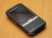 Мобильный телефон BenQ P50