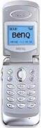 Мобильный телефон BenQ S620i