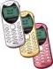 Мобильный телефон Binatone B2 Image
