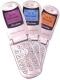 Мобильный телефон Binatone B2 Invent