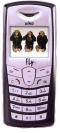 Мобильный телефон Bird S688