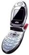 Мобильный телефон Bird SC14