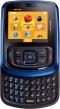 Мобильный телефон Verizon Wireless Blitz
