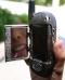 Мобильный телефон Boost Mobile i285