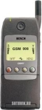Мобильный телефон Bosch 908