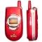 Мобильный телефон CEC Q518