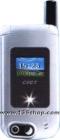 Мобильный телефон CEC T689