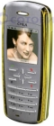 Мобильный телефон CHEA 328
