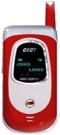 Мобильный телефон COSUN Q508