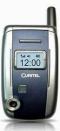 Мобильный телефон Curitel CX-880C