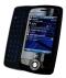 Мобильный телефон MWg Zinc II