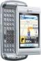 Мобильный телефон AT&T Quickfire