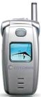 Мобильный телефон Curitel TX-120C