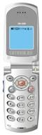 Мобильный телефон Daewoo DW-3288