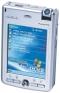 Мобильный телефон Dallab DP900