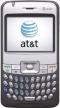 Мобильный телефон AT&T 5700