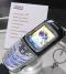 Мобильный телефон DBTel J1