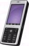 Мобильный телефон Veon A280