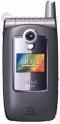 Мобильный телефон DBTel M7