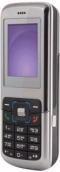 Мобильный телефон Veon V33