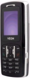 Мобильный телефон Veon V30