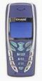 Мобильный телефон Dnet A200