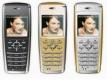 Мобильный телефон Dnet EG718