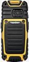 Мобильный телефон Sonim XP3 Enduro