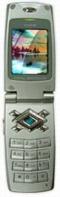 Мобильный телефон Dnet TG601