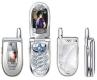 Мобильный телефон Dnet TG901