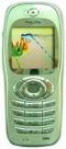 Мобильный телефон Dnet XG3D