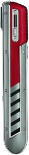 Мобильный телефон Vertu Ascent Ti Ferrari Rosso
