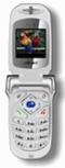 Мобильный телефон Elitek E501