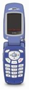 Мобильный телефон Elitek K302