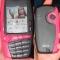 Мобильный телефон EMBLAZE Mobile C5