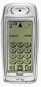 Мобильный телефон Enteos i-GO 500