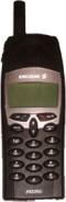 Мобильный телефон Ericsson A1228c