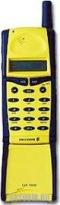 Мобильный телефон Ericsson GF768