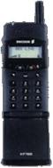 Мобильный телефон Ericsson KF788