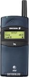Мобильный телефон Ericsson LX588