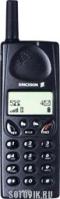 Мобильный телефон Ericsson LX677