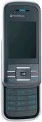 Мобильный телефон Vodafone 533