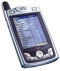 Мобильный телефон E-Ten P603